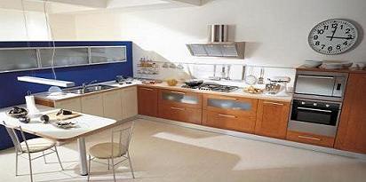 Casa della luce di belloni elettrodomesti e arredamenti offerte parabiago milano - Cucine offerte speciali ...