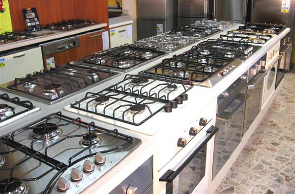 Casa della luce di belloni elettrodomesti e arredamenti for Piccoli piani chiave della casa ovest
